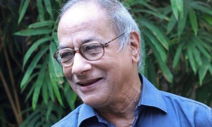 Manglesh Dabral Poet of Hindi