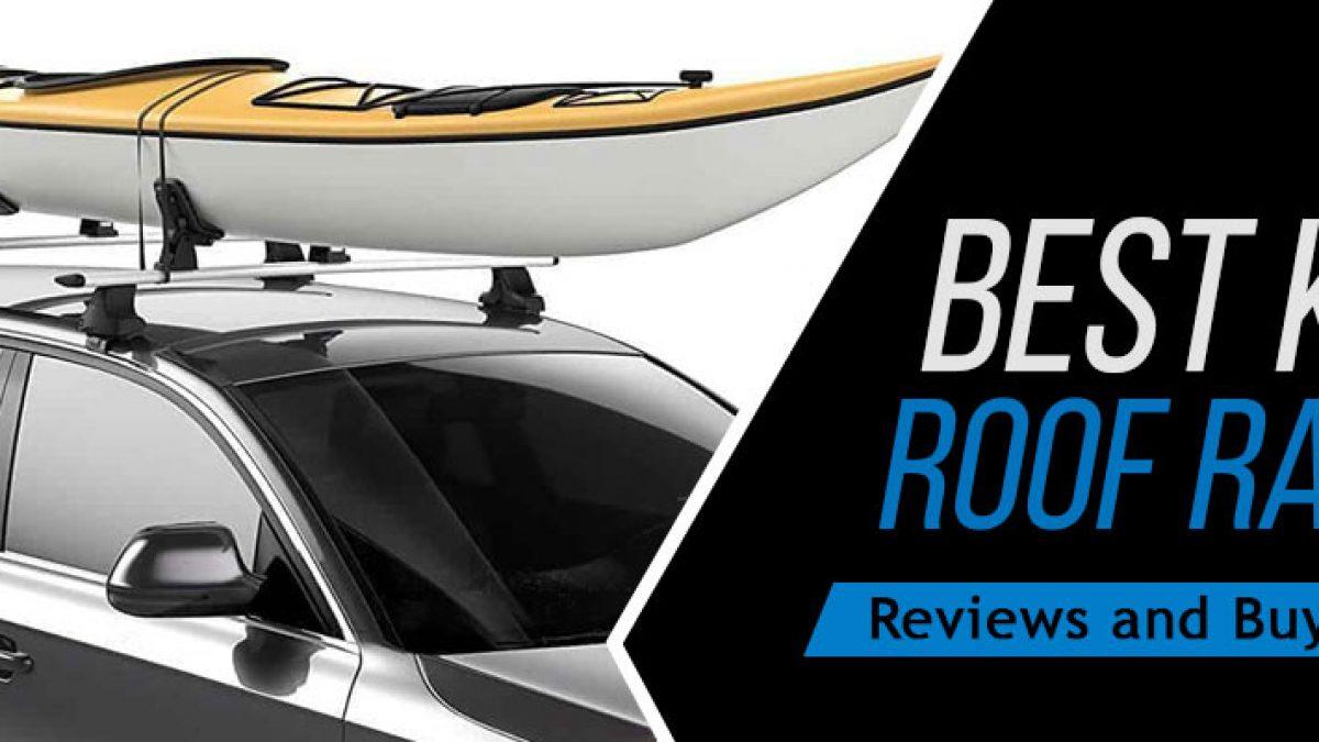 https www humbersport com best kayak roof rack
