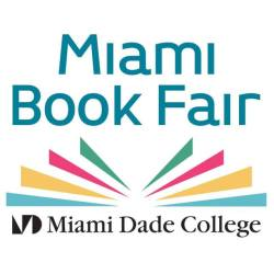 miami-book-fair-logo2