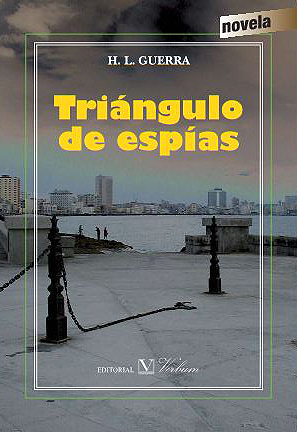 triangulo-portada-verbum-final2