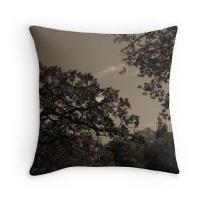 sintra-trees-throw-pillow