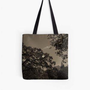 sintra-trees-tote-bag
