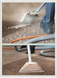 Carpet Cleaning Humble TX