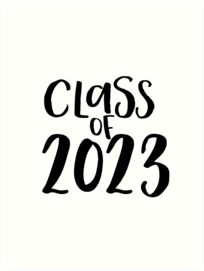 Counselors / 9th/10th Grade Parent Meeting (Class of 2022