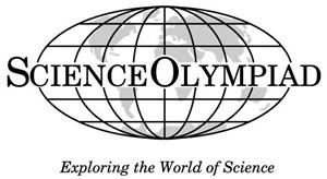 Touchstone, Paul / Science Olympiad