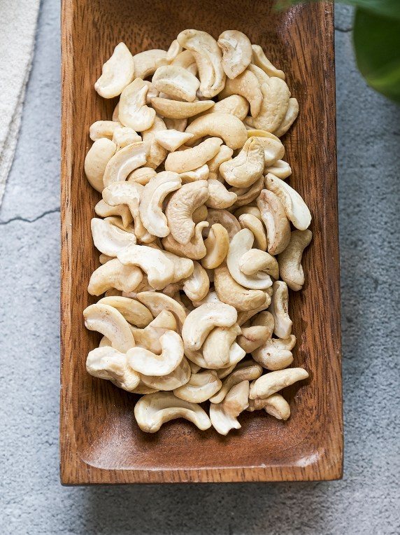 Split Cashews 3