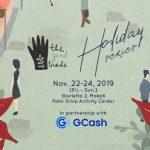 See you at The Good Trade Fair on November 22-24, 2019!