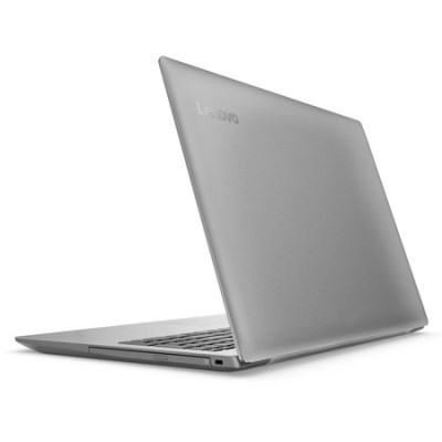 Lenovo Ideapad 320 - 2 - Laptop Computer
