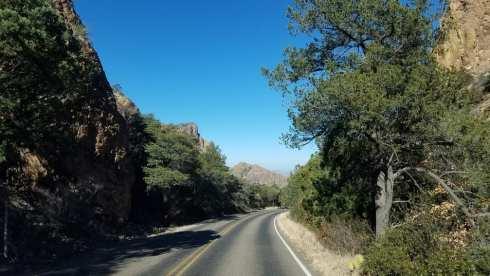 Scenic-Road-Trip-Big-Bend