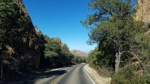 Scenic-Road-Trip-Big-Bend
