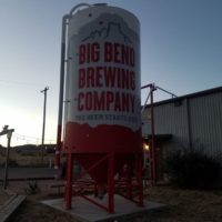 The Beer Badlands Of West Texas, Deer Galore & Star Parties
