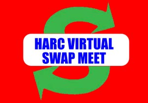 swap_meet_icon_2