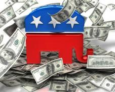 republican_party_money_1600_clr_9476-227x182