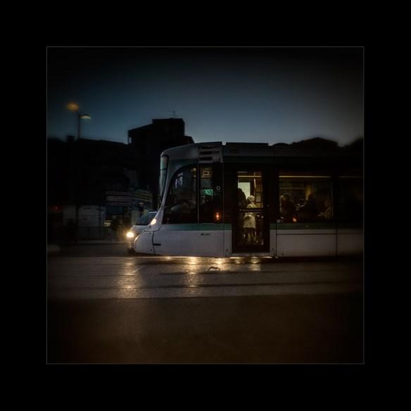 banlieue-06