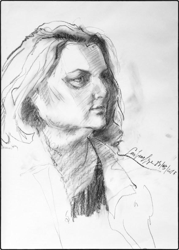 05_portrait_03_13