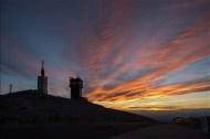mont ventoux_34_sept_2013