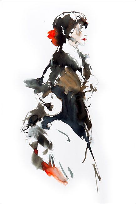 flamenco-05-2016-01