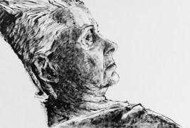 05-portraits