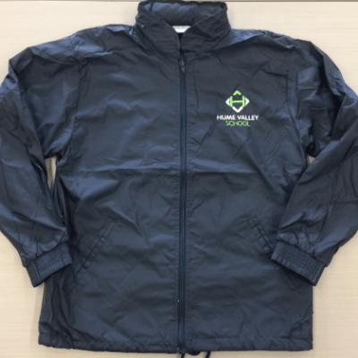 HVS Spray jacket