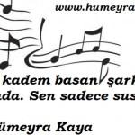 müzikk