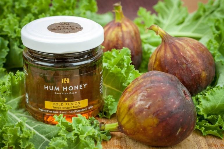 hum-honey-duck-recipes