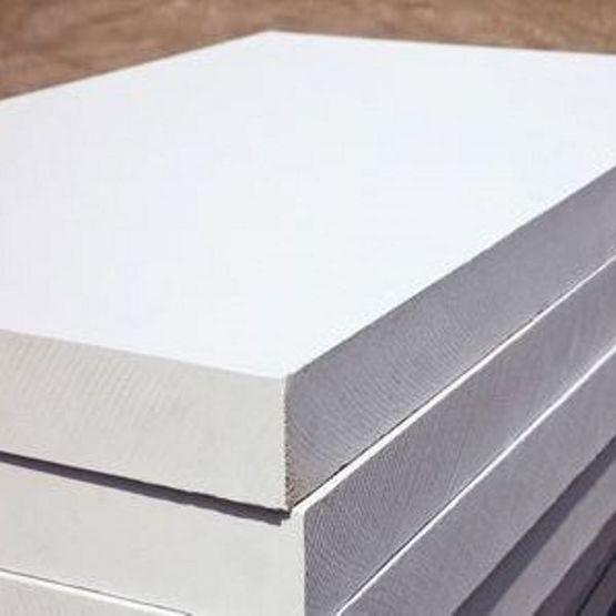 plaque-de-silicate-de-calcium-1000c-1000-x-610-mm-