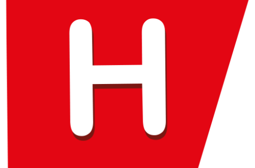 Help Humidité