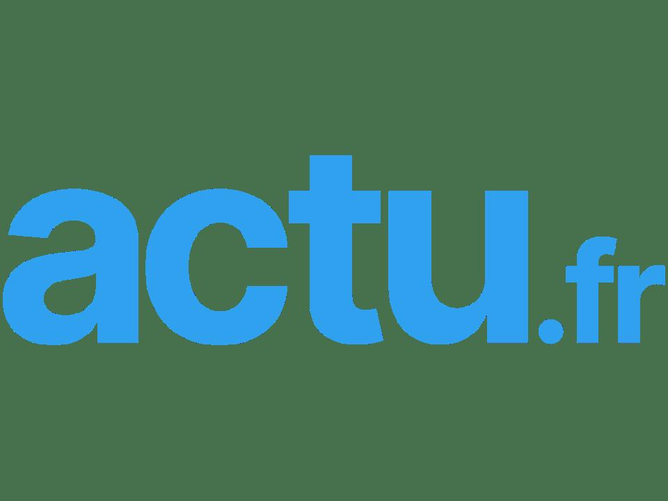 actu-fr Humidistop FRANCE