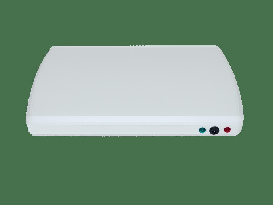 Inverseur de polarité électromagnétique Stop One