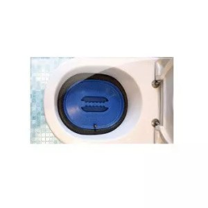 Floodtite Toilet Panseal