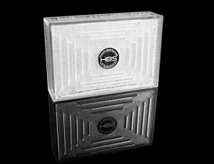 Humidor Beads HBS *Affiliate Link