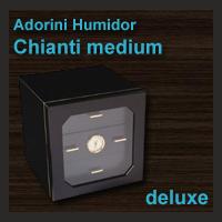 Adorini Chianti medium deluxe