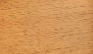 Spanisches Zedernholz oder auch Cedro genannt