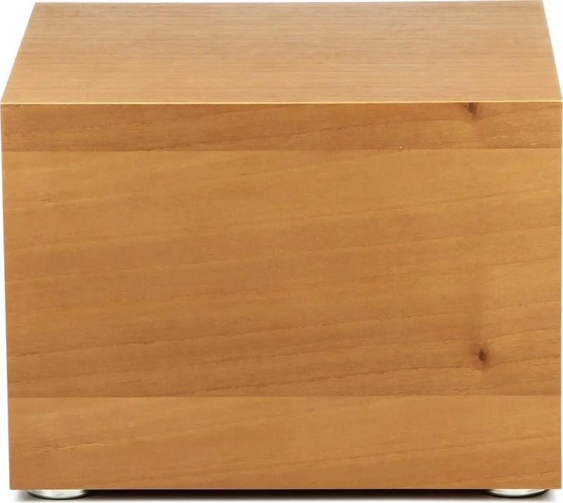 Adorini Pipe Collection Cabinet Poul  Envo Gratuto