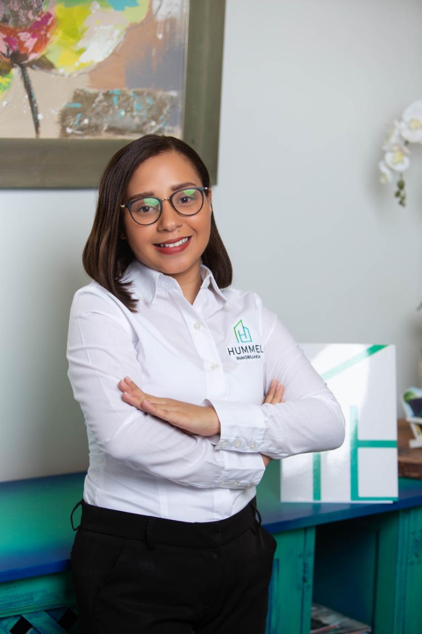 Leidy Villavicencio