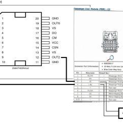 2009 Jeep Wrangler Unlimited Radio Wiring Diagram Bible Of Greek Sentence Diagramming H2 Speaker Engine And