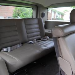 Toyota 4runner Captains Chairs Living Room Chair Third Row Seating Awesome Home