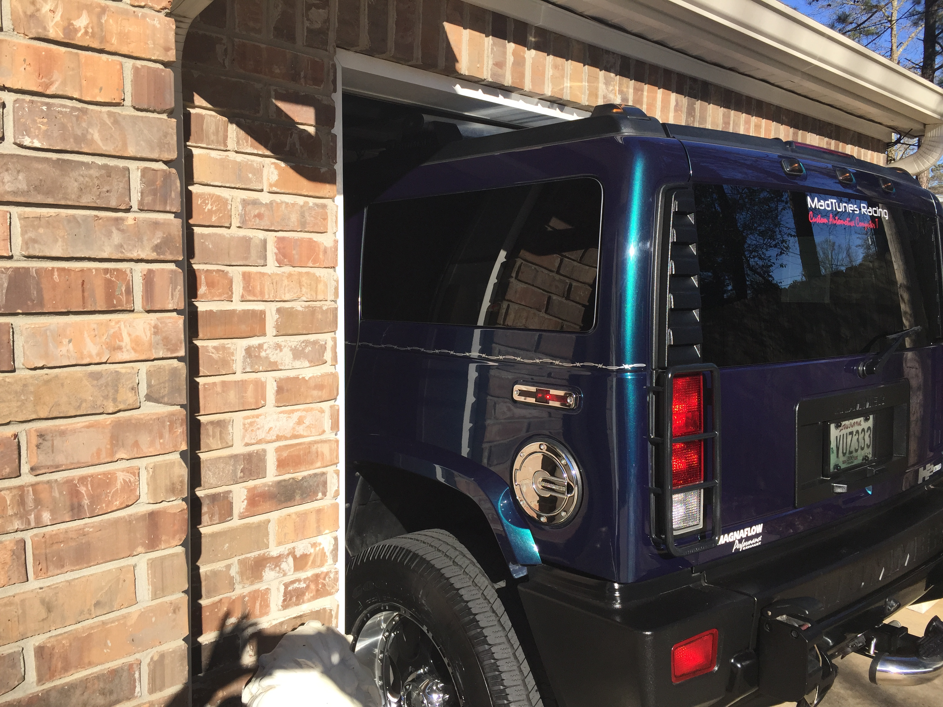 Post pictures to your hummer h2 here Page 14 Hummer Forums