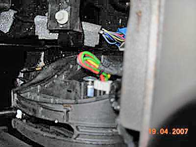 Key Switch Wiring Diagram H2 Transmission Locked In Park Hummer Forums