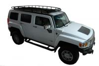 I need a roof rack - Page 3 - Hummer Forums - Enthusiast ...