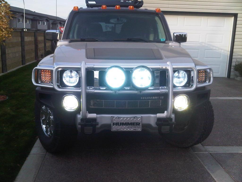 hight resolution of oem off road lighting wiring diagram img00590 20111106 1517 jpg