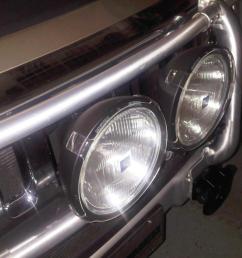 oem off road lighting wiring diagram img00660 20111124 0026 jpg  [ 1059 x 794 Pixel ]