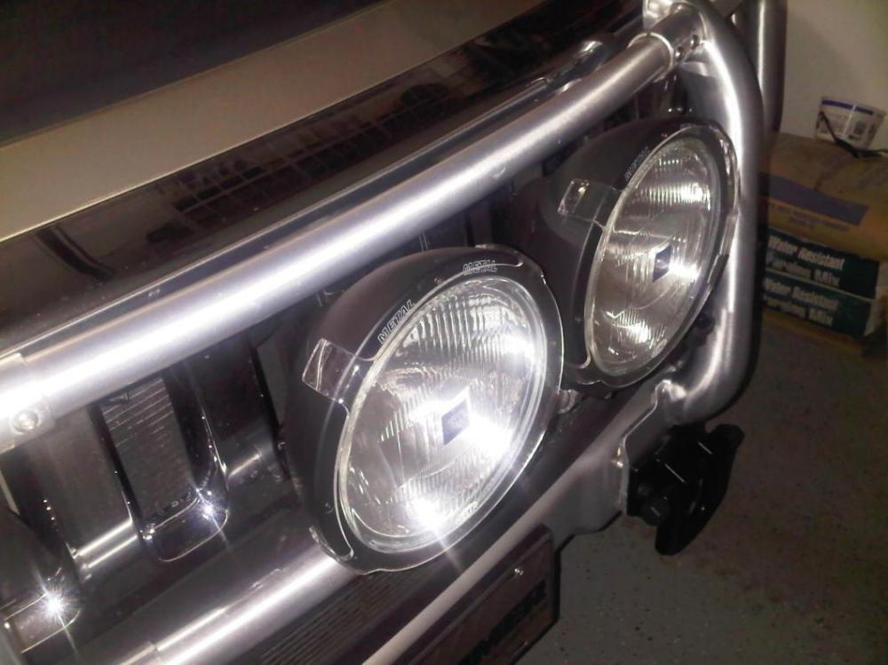 medium resolution of  oem off road lighting wiring diagram img00660 20111124 0026 jpg