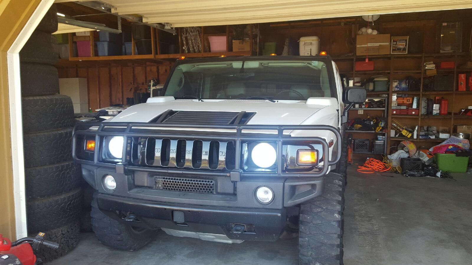 hight resolution of 1996 h1 hummer for sale video image jpg