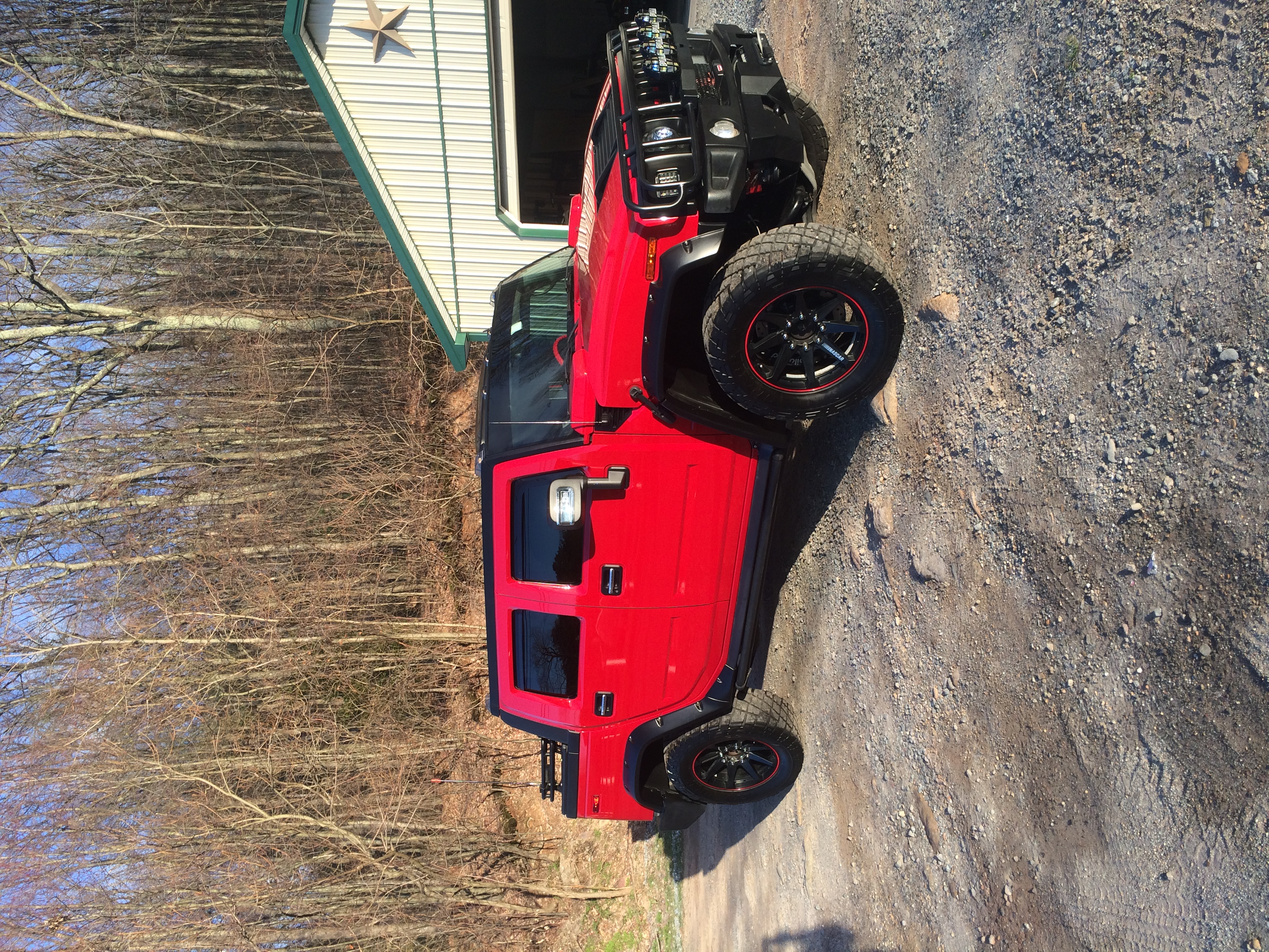 2005 hummer h2 sut for sale Hummer Forums Enthusiast Forum for