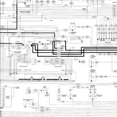 Gm 700r4 Wiring Diagram Swamp Cooler Transmission Get Free Image About Best Library