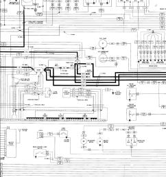 hummer wiring diagram wiring diagram for you hummer h2 fuse box diagram hummer h1 wiring diagram [ 940 x 1214 Pixel ]