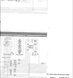1998 ford taurus fuse box diagram [ 941 x 1216 Pixel ]