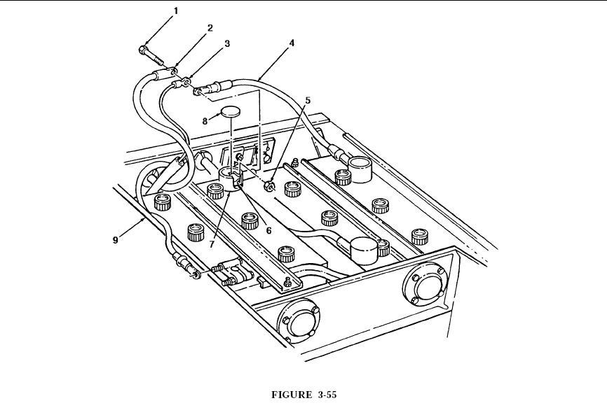 Dual Alternator Wiring