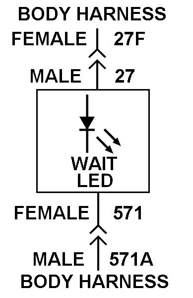 4l80e Internal Wiring Harness Diagram. 4l80e Transmission